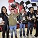 podio-1000-base-over-40-1-fabrizio-fiorucci-dsc_0274_1024x678