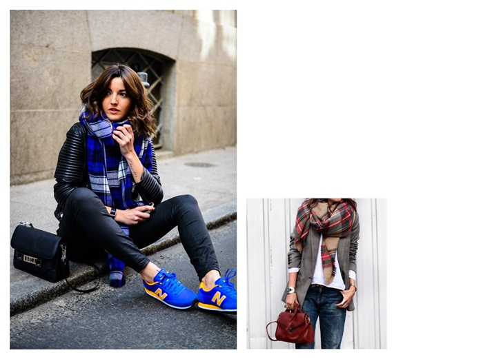 scarf-street-style-30