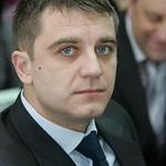 Руслан Шевчук