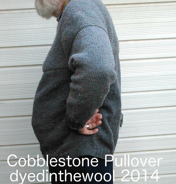 cobblestone fo3