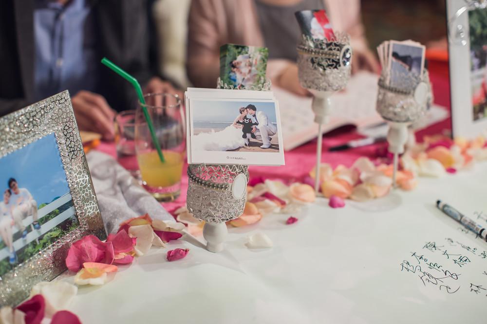 20141115 (1105)台北婚攝推薦-婚攝罐頭