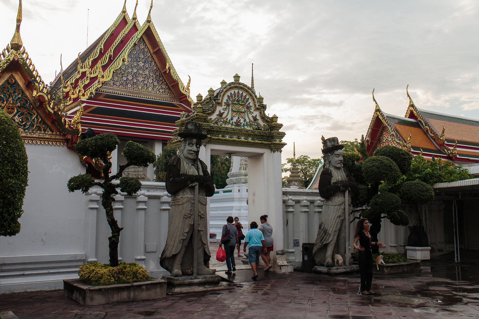 141003-bangkok-163
