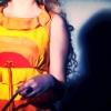 DH_Luna_Lovegood_in_yellow_dress_01