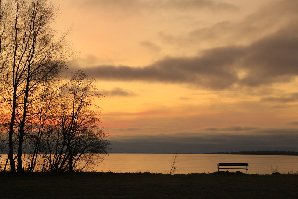 Finland229