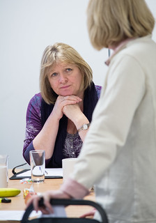 SafeLives training stalking and harassment domestic abuse