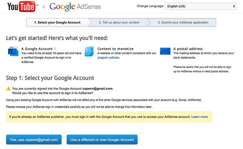 Google_AdSense__Select_your_Google_Account.jpg