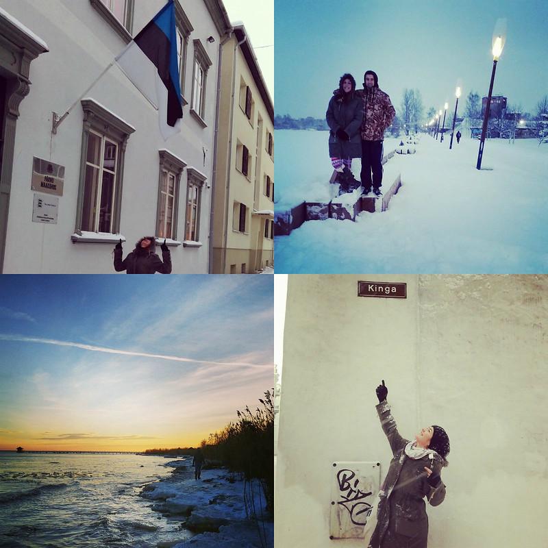 estonia 1