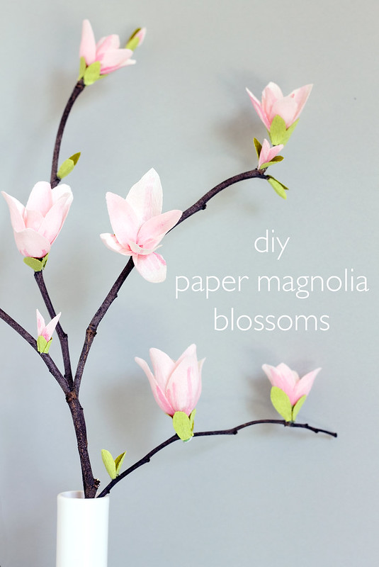 Top DIY Posts for 2014 | www.vitaminihandmade.com