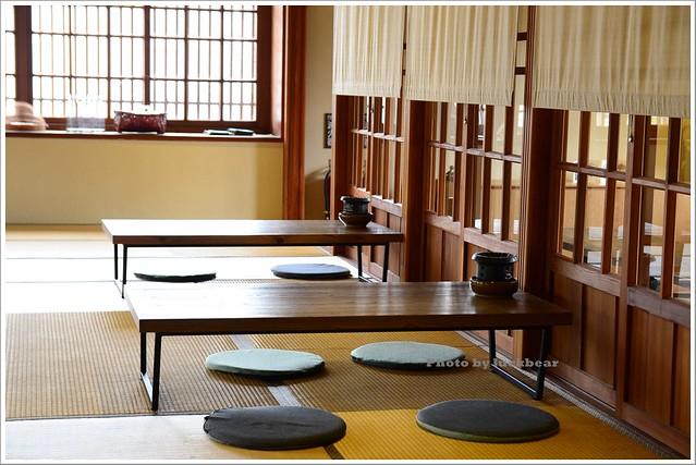西本願寺八十八茶輪番所019-DSC_2702