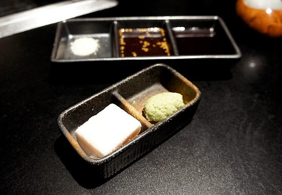 大阪必吃松阪牛燒肉07