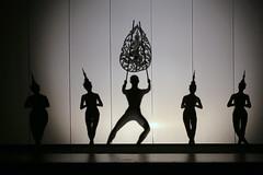 GTF CircusCircus Rehearsal 5D 470