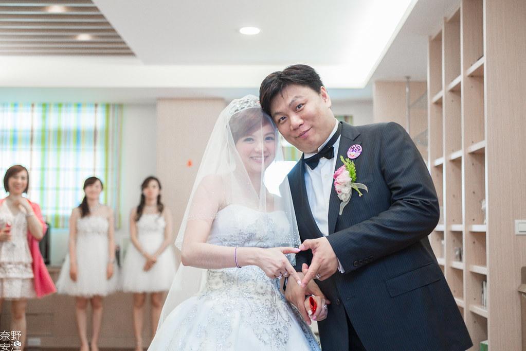 婚禮攝影-台南-家羽&旻秀-結婚-X-大億麗緻酒店 (46)