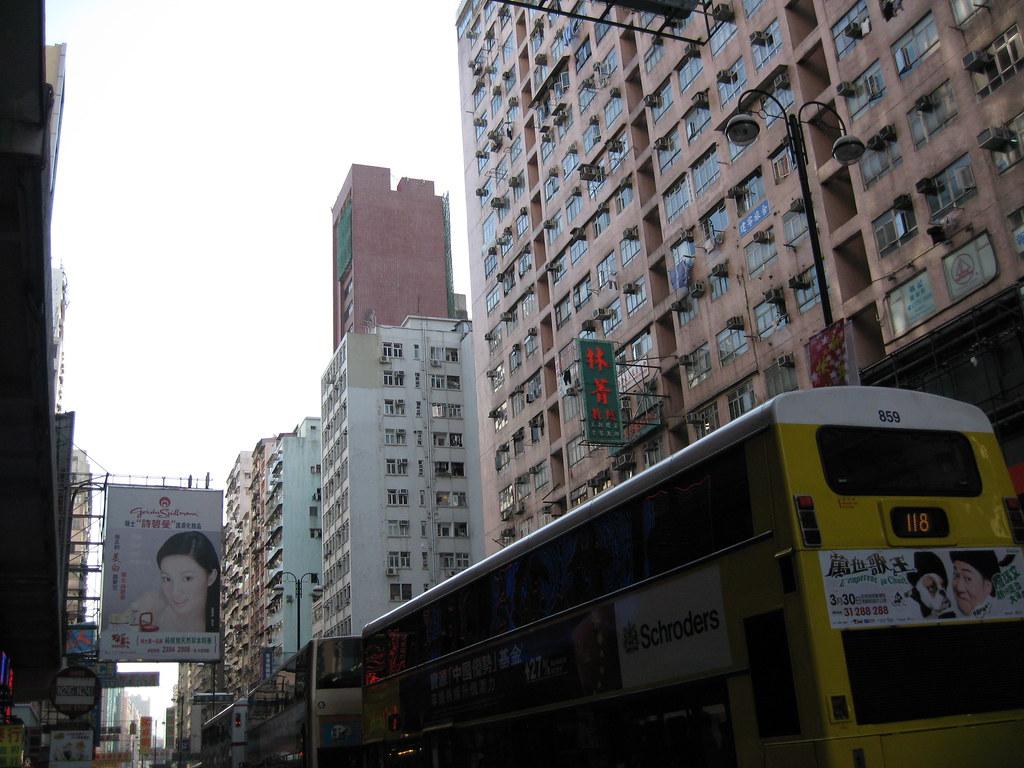 bandar togel hongkong pusat