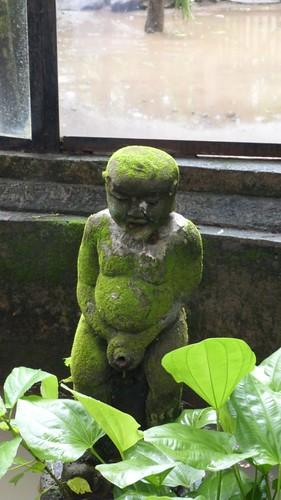 Bali-1-052