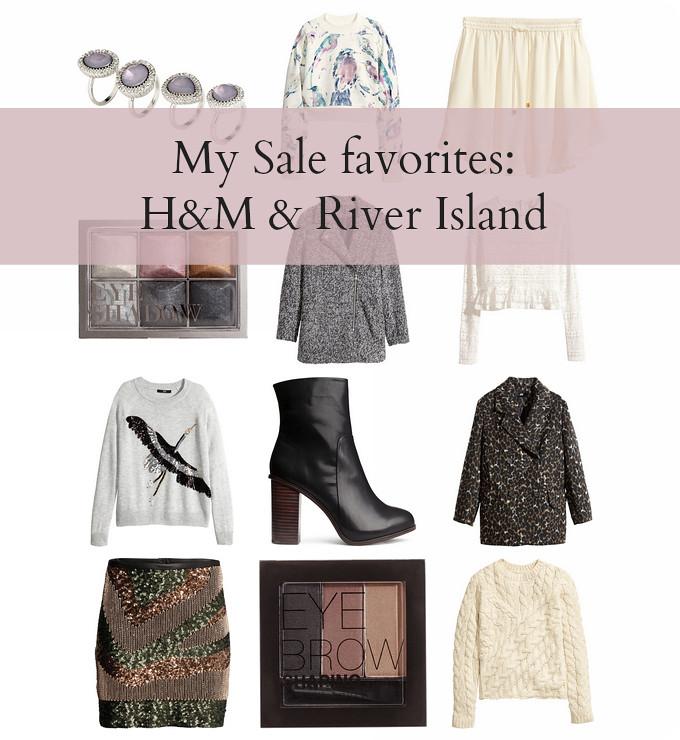 sale-favorites-hm-river-island