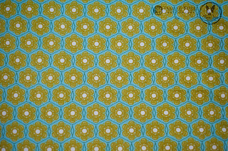 Quilted Crib Sheet
