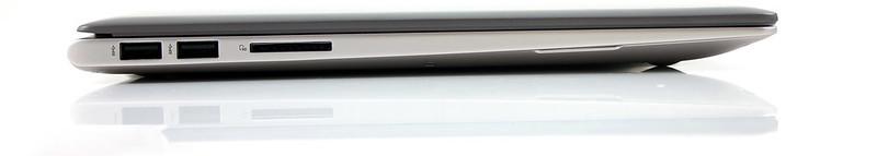 Asus UX303LN - Chiếc Zenbook nhỏ gọn di động - 61481