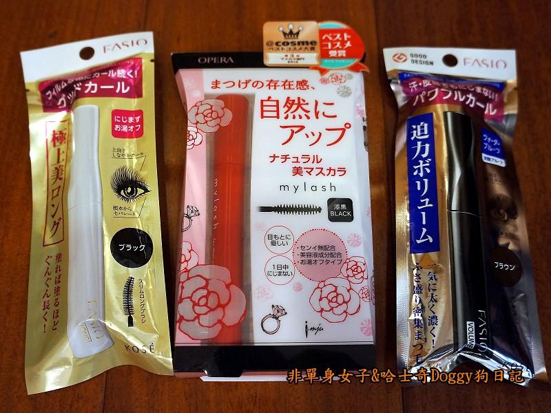 日本東京自由行藥妝電器用品必買推薦40