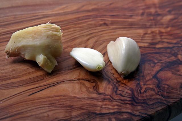 Pechito de Cardo con Salsa de Tamarindo (9)