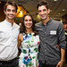 19 May 2016 8:31pm - UNSW_Law_Awards_2016_232