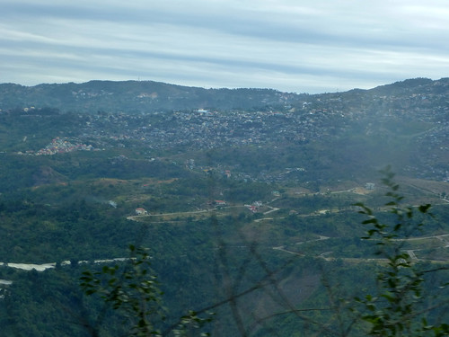 P16-Baguio-Manille-route (15)