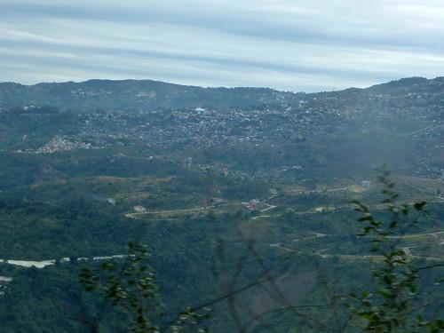P16-Baguio-Manille-route (15)