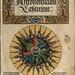 Astronomicum Caesareum by Biblioteca Nacional de España