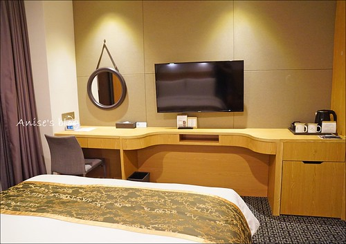 Tmark Grand Hotel Myeongdong_008