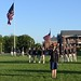 Vice Chief of Staff of the Army hosts June 8, 2016 Twilight Tattoo
