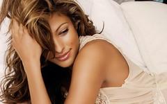 Top 10 Most Attractive Female Celebrities in America