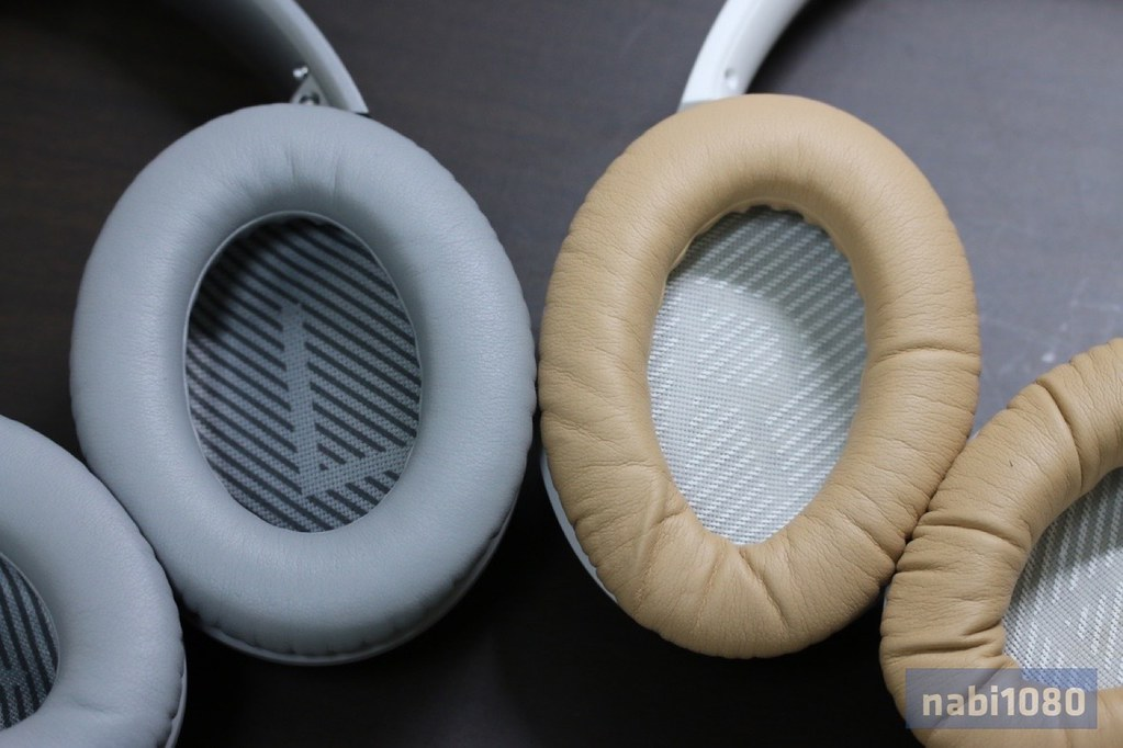 BOSE QuietComfort35-1-14