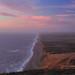 Point Reyes Evening by fksr