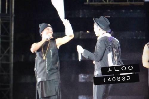 BIGBANG-YGFamCon-Shanghai-20140830(1002)