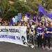 Manifestación por la Educación Sexual y Aborto Libre _20160928_Teddy Gonzalez_20