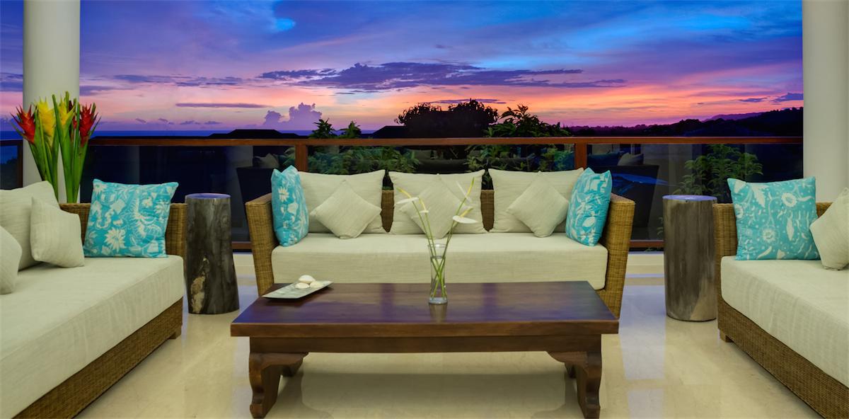 Ungasan, Kabupaten Badung, Bali, Endonezya kiralık villa , kiralık yazlık, yazlık villa - 8251