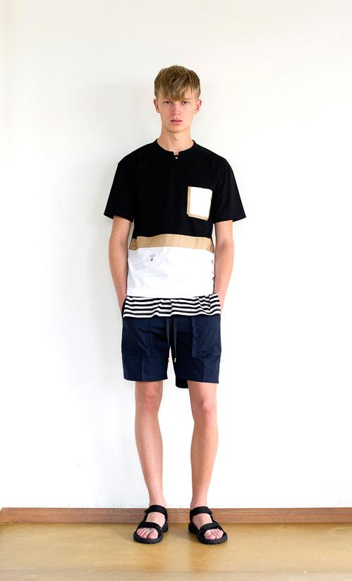 SS15 Tokyo CULLNI007_Jonas Gloer(Fashionsnap)