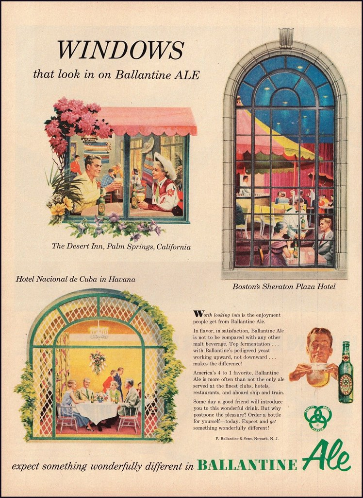 Ballantine-1953-windows-2