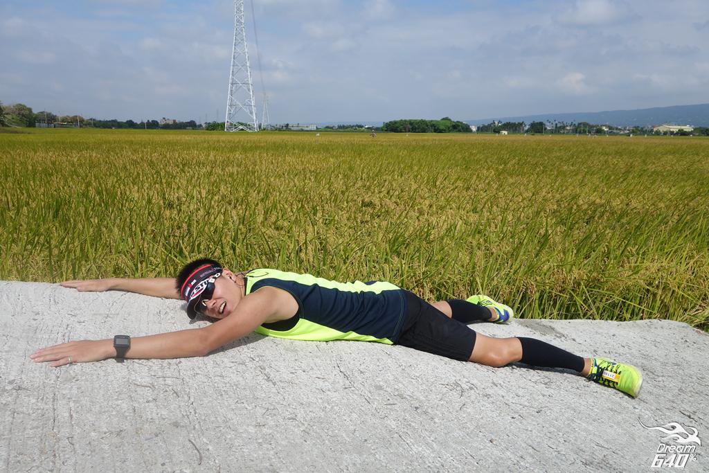 田中馬拉松_Tianzhong Marathon210