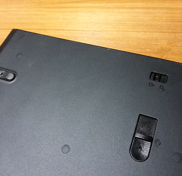 HDD Thinkpad_05