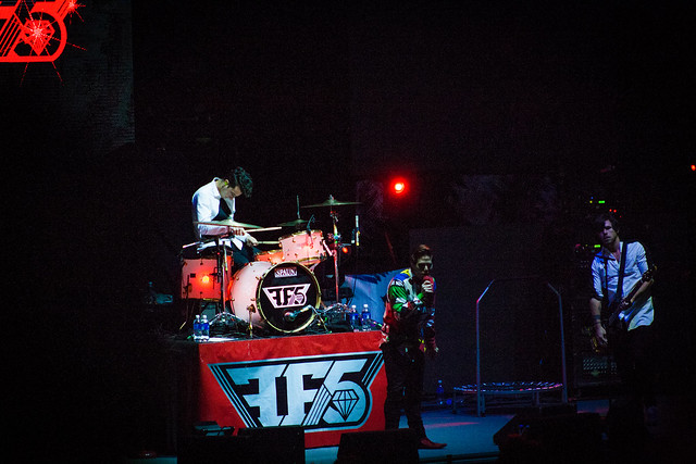 newsboyswebelievetournov2014familyforce5two