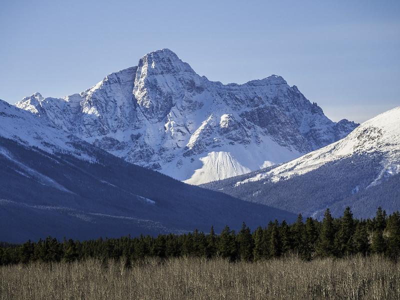 Fall into Jasper 2014 188