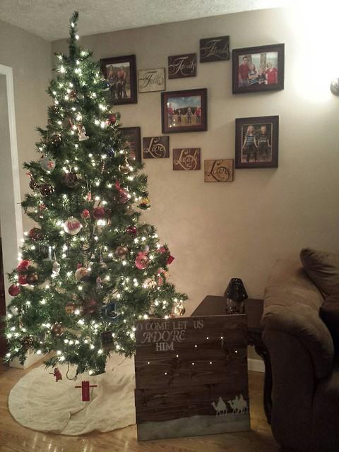 christmasdecorations2014two