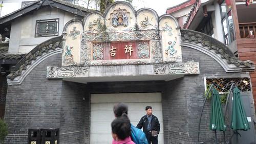Chengdu-Teil-3-127