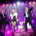 Sinatra Trio