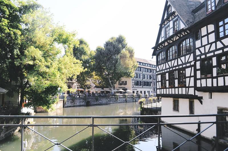 Strasbourg_2013-09-03_305