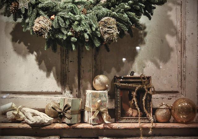 Appley Hoare Antiques - Langton Street, Chelsea