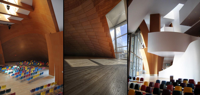 mm_Walt Disney Concert Hall design by Frank Gehry_12