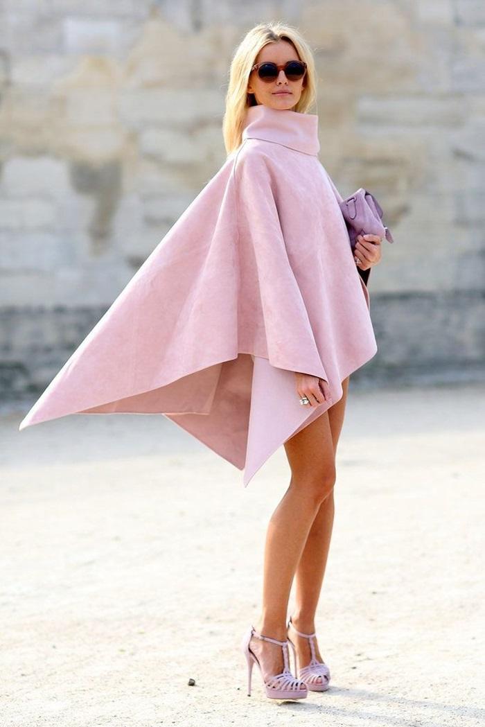 pink-22