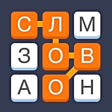 игра линии iphone