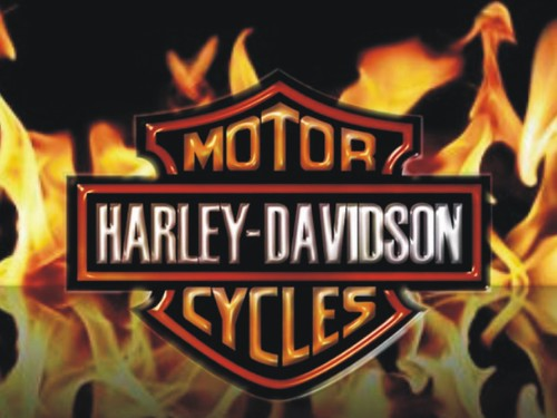 Harley_Davidson _098